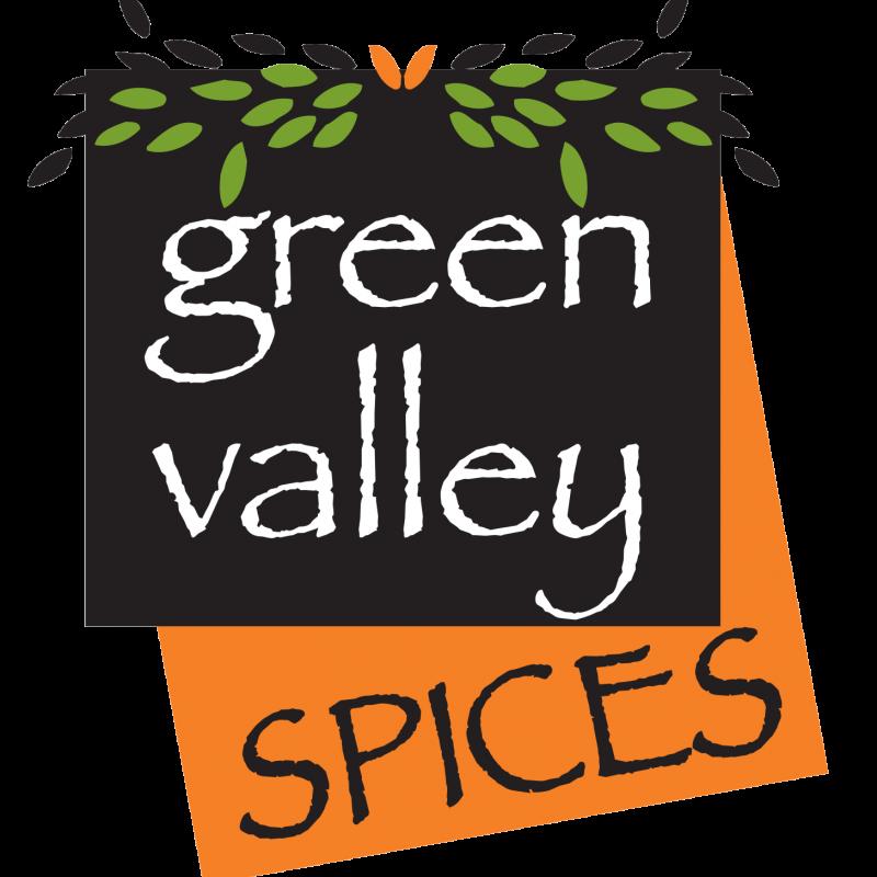 Green Valley Logo2.jpg